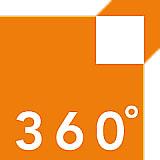 Immo-360