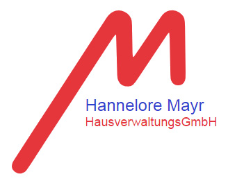 Hannelore Mayer GmbH