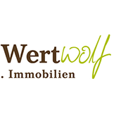 Wertwolf