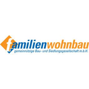 Familienwohnbau