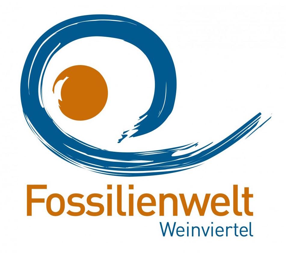 fosilienwelt