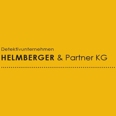 Himelberger