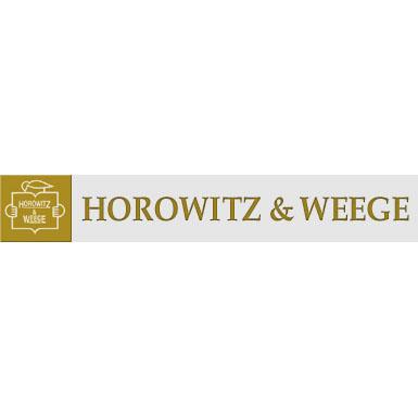 Horowitz-Weege