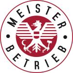 Weisenfels GmbH Meisterbetrieb