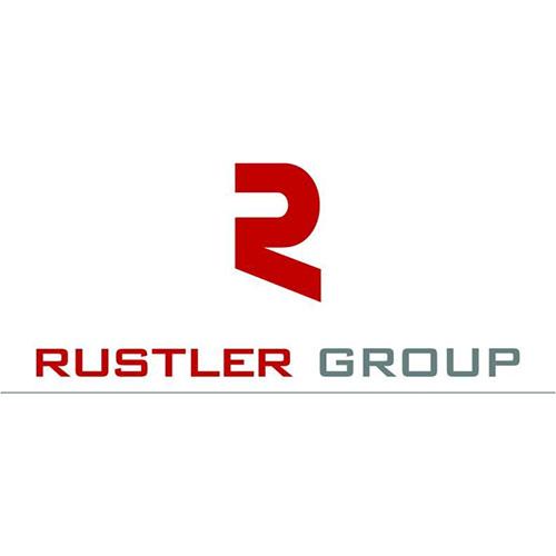 Rustler Gruppe