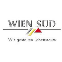 Wien Süd